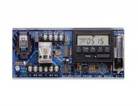 DT-7 Prime Time Digital Timer